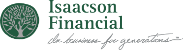 Isaacson Financial